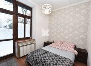 Komfortowe mieszkanie z tarasem i kominkiem parter miniaturka 10