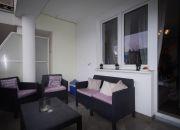 4 pokojowe mieszkanie na Osiedlu Europejskim miniaturka 6
