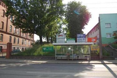 Gorzów Wielkopolski, 89 000 zł, 35 m2, pietro 1