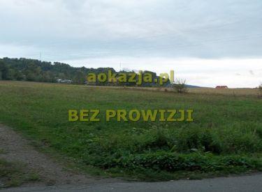 Klecie, 84 000 zł, 56 ar, rolna