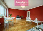 Mieszkanie na spokojnym osiedlu do odświeżenia! miniaturka 4
