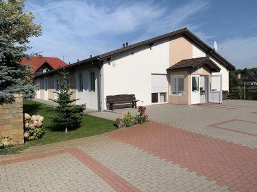 Bydgoszcz, 1 700 000 zł, 286 m2, murowany