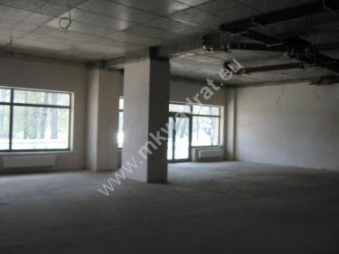 Pruszków, 10 500 zł, 150 m2, parter