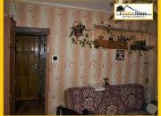 Mieszkanie Zabrze Rokitnica, ul. Kosmowskiej miniaturka 20