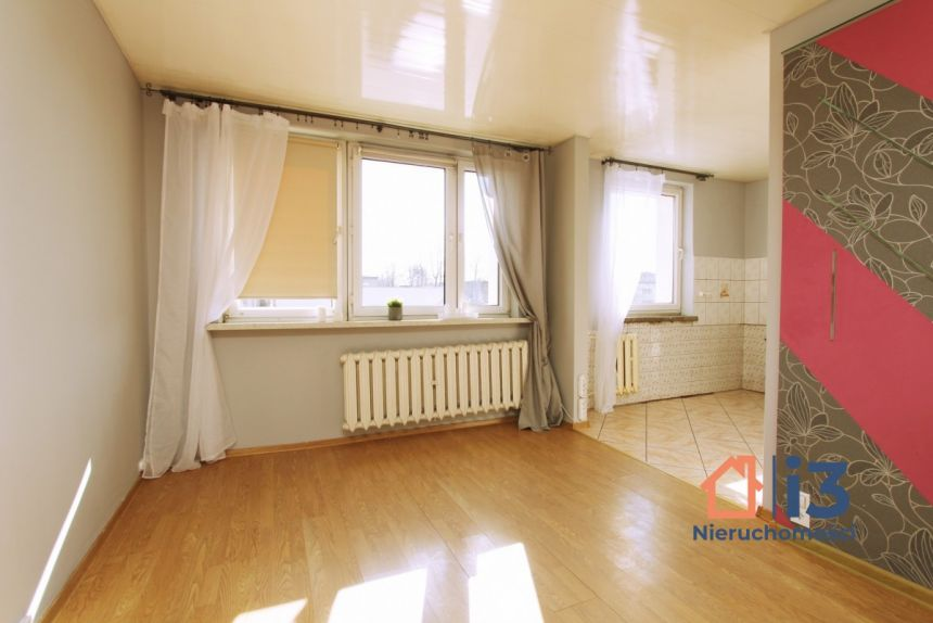 Tarnowskie Góry, 239 000 zł, 52 m2, z balkonem - zdjęcie 1