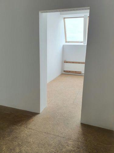 Poznań Grunwald, 268 320 zł, 31.2 m2, kawalerka