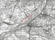Wojszyn Stary Wojszyn, 3 500 zł, 93.48 ha, bez prowizji miniaturka 14