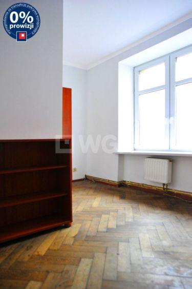 Sosnowiec, 750 zł, 45 m2, pietro 3