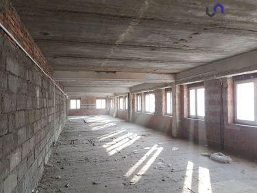 Katowice Osiedle Wincentego Witosa, 12 500 zł, 1250 m2, biurowy