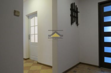Mieszkanie 4 pokojowe na osiedlu Górczyn