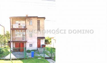 Łódź Bałuty, 5 000 zł, 160 m2, umeblowany