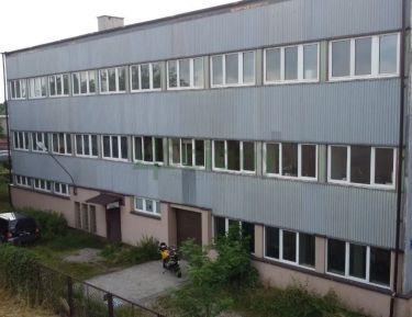 Pruszków, 2 000 000 zł, 420 m2, produkcyjno-magazynowy