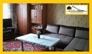 Mieszkanie Będzin Centrum, ul. Sączewskiego