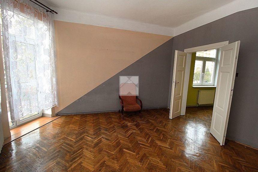 Przytulne mieszkanie dla rodziny I pietro balkon - zdjęcie 1