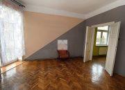 Przytulne mieszkanie dla rodziny I pietro balkon miniaturka 1