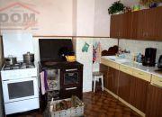 Mieszkanie - Ostrowice miniaturka 10