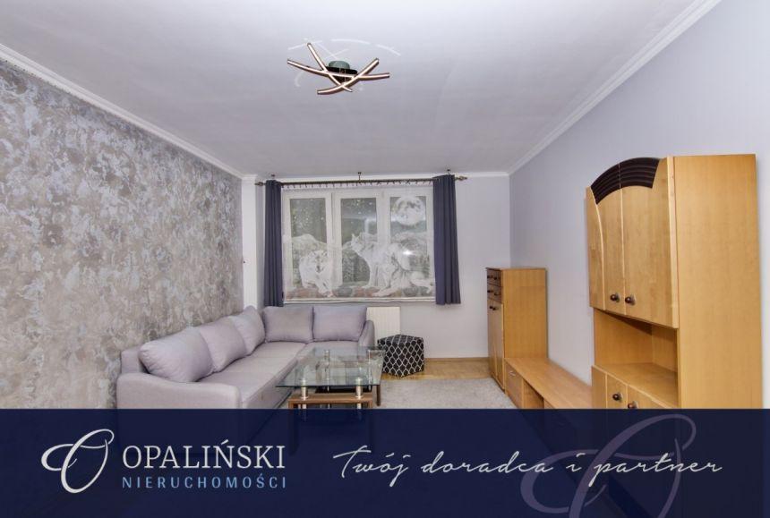 Rzeszów, 289 000 zł, 43.3 m2, M2 - zdjęcie nieruchomości 1