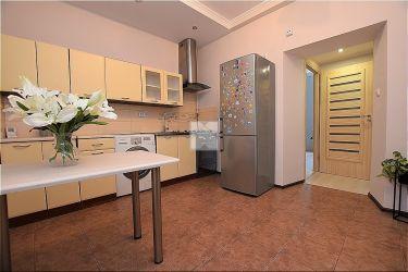 Mieszkanie 37 m2 ZASANIE lub lokal użytkowy