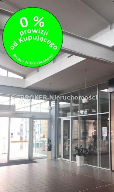 Lokal handlowy 82,72 Centrum Gdańska