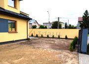 Warszawa Stary Anin, 1 340 000 zł, 142 m2, bliźniak miniaturka 3