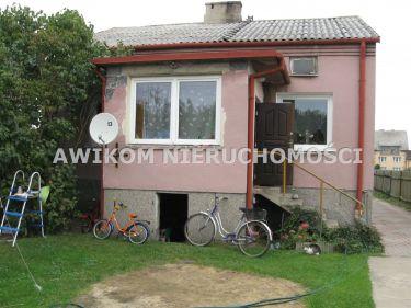 Bartniki, 349 000 zł, 70 m2, do odświeżenia