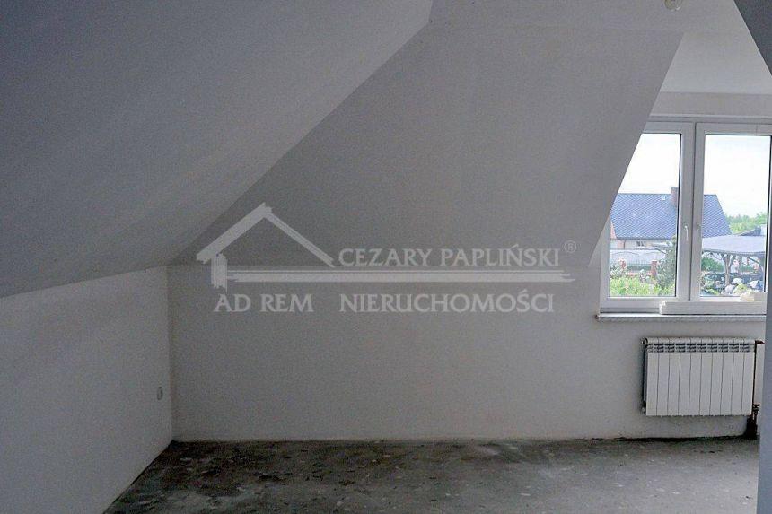 Biała Podlaska, dom wolnostojący, 160 mkw miniaturka 13
