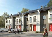 Nowe mieszkania w Niepołomicach miniaturka 9