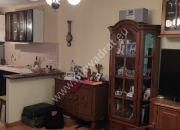 Mieszkanie 2 pokoje centrum Brwinowa - Tanio!! miniaturka 1