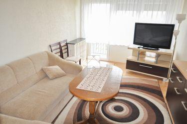 Mieszkanie na sprzedaż o powierzchni 61 m2