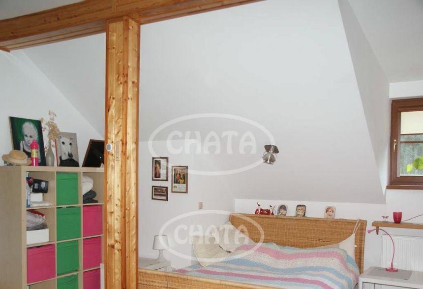 Michałkowa, 1 900 000 zł, 210 m2, wolnostojący miniaturka 8
