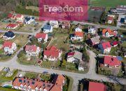 Działka budowlana 7 km od gminy Rewal miniaturka 12