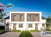 Żukowo, 599 500 zł, 110 m2, 4 pokojowe miniaturka 3