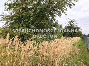 Wrocław Psie Pole, 445 000 zł, 13 ar, przyłącze wodociągu