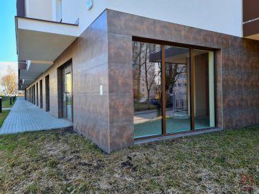 Białystok Przydworcowe, 6 500 zł, 159 m2, o zróżnicowanej budowie