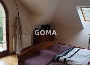 Wesoła duży komfortowy dom wolnostojacy blisko las miniaturka 10