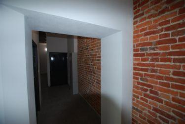 Mieszkanie 57 m2, Centrum, 3 pokoje