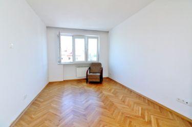 Warszawa Zacisze, 5 800 zł, 95.06 m2, ogrzewanie gazowe