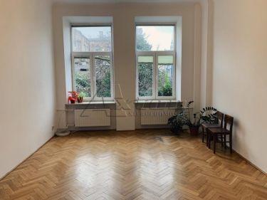 Warszawa Śródmieście, 6 000 zł, 74 m2, z cegły