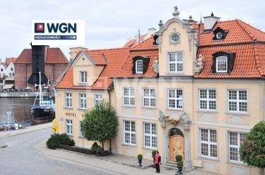 Gdańsk, 14 000 000 zł, 5.04 ar, budowlana