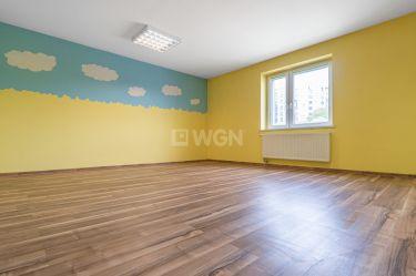 Katowice Piotrowice, 2 000 zł, 80 m2, blok