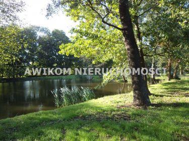 Odrano-Wola, 2 450 000 zł, 5.32 ha, inwestycyjna