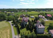 Biadoliny Szlacheckie, 310 000 zł, 89 m2, jednorodzinny miniaturka 8