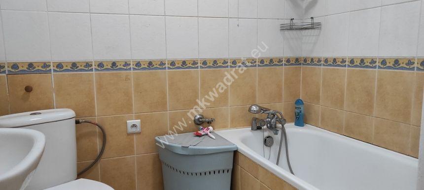Mieszkanie 2 pokoje centrum Brwinowa - Tanio!! miniaturka 11