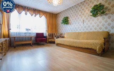 Piekary Śląskie, 189 000 zł, 46.4 m2, z loggią
