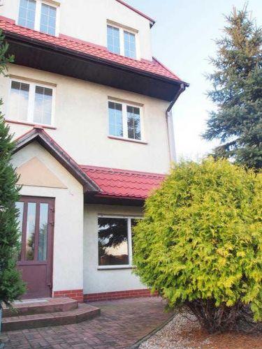 Grunwald,Plewiska,dom na działalność, bez prowizji