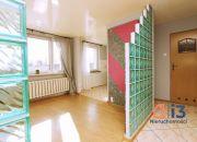 Tarnowskie Góry, 239 000 zł, 52 m2, z balkonem miniaturka 7