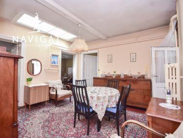 Sopot, 1 550 000 zł, 110 m2, 4 pokojowe