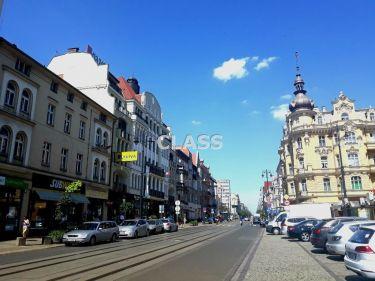 Bydgoszcz, 10 000 zł, 287 m2, do odświeżenia