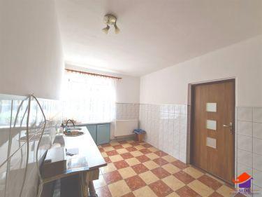 Sprzedam mieszkanie 55m2 Katowice-Dąb