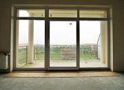 Gorzów Wielkopolski Górczyn, 400 000 zł, 92.82 m2, z balkonem miniaturka 2